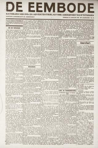 De Eembode 1919-01-21