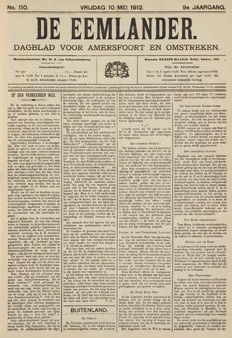 De Eemlander 1912-05-10