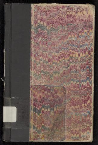Adresboeken Amersfoort 1851