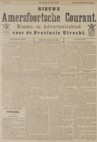Nieuwe Amersfoortsche Courant 1899-05-31