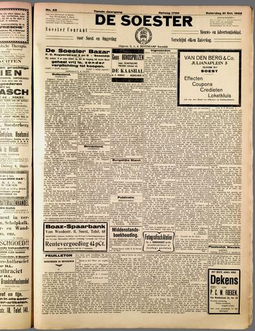 De Soester 1922-10-21