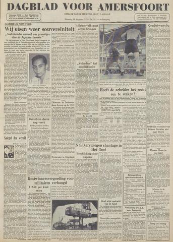 Dagblad voor Amersfoort 1947-08-11