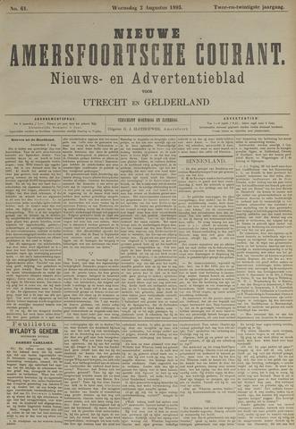 Nieuwe Amersfoortsche Courant 1893-08-02
