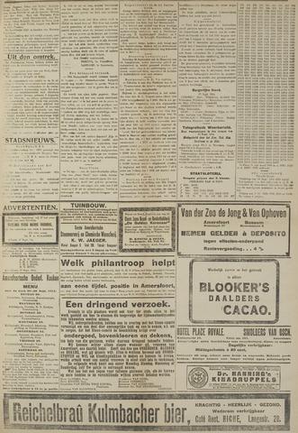 Amersfoortsch Dagblad / De Eemlander 1914-09-18