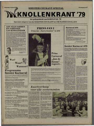 Soester Courant 1979-02-14
