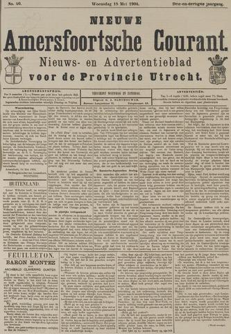Nieuwe Amersfoortsche Courant 1904-05-18