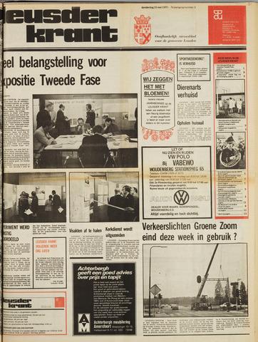 Leusder Krant 1975-05-15