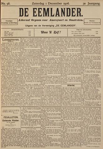 De Eemlander 1906-12-01