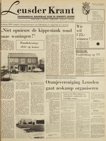 Leusder Krant 1971-02-18