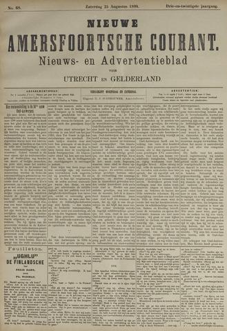 Nieuwe Amersfoortsche Courant 1894-08-25