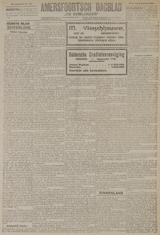 Amersfoortsch Dagblad / De Eemlander 1920-01-03