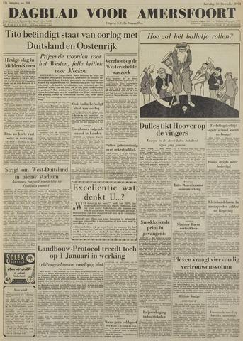 Dagblad voor Amersfoort 1950-12-30