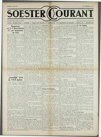 Soester Courant 1959-05-12