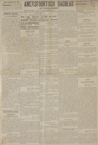 Amersfoortsch Dagblad / De Eemlander 1926-01-02