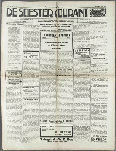 Soester Courant 1930-06-06