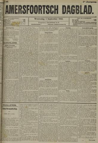 Amersfoortsch Dagblad 1902-09-03