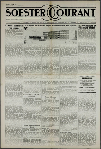 Soester Courant 1963-07-23