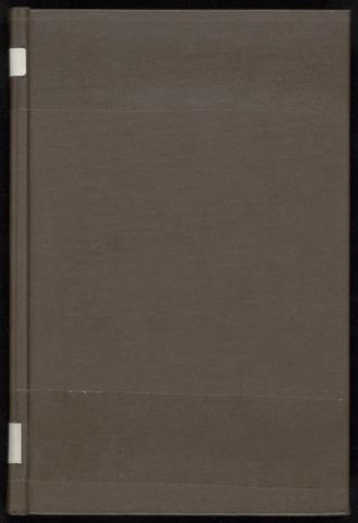 Adresboeken Amersfoort 1940