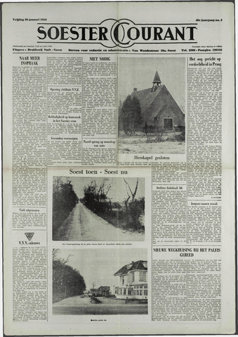 Soester Courant 1969-01-10