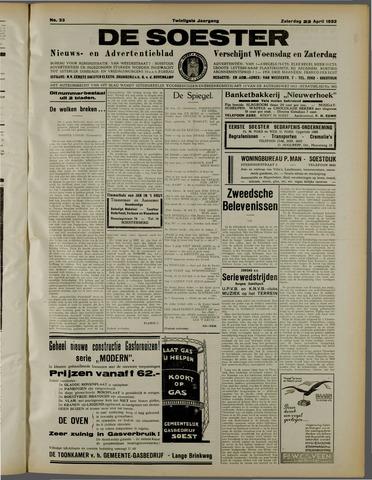 De Soester 1932-04-23