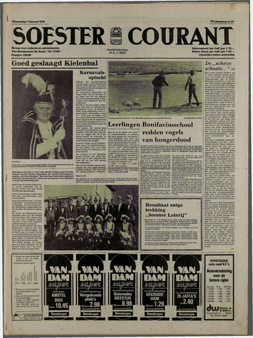 Soester Courant 1979-02-07