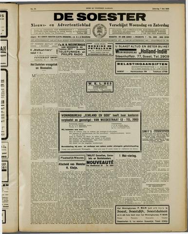 De Soester 1938-05-07