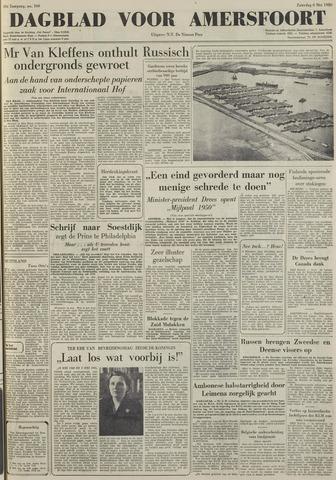 Dagblad voor Amersfoort 1950-05-06