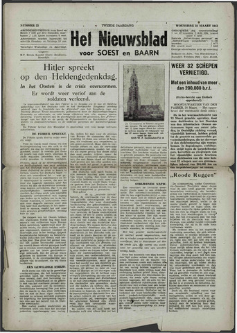 Soester Courant 1943-03-24