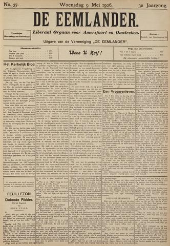 De Eemlander 1906-05-09
