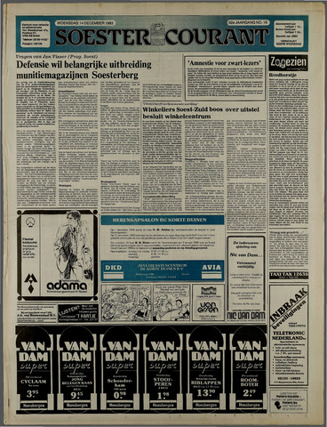 Soester Courant 1983-12-14