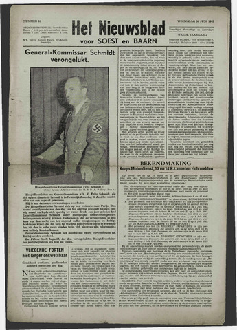Soester Courant 1943-06-30