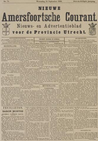 Nieuwe Amersfoortsche Courant 1904-09-14