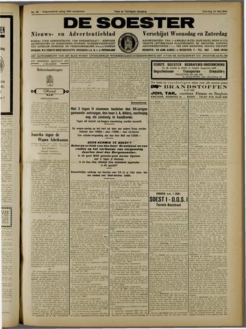 De Soester 1934-05-26