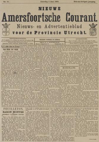 Nieuwe Amersfoortsche Courant 1904-06-04