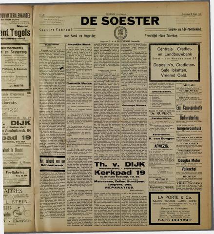 De Soester 1921-09-10