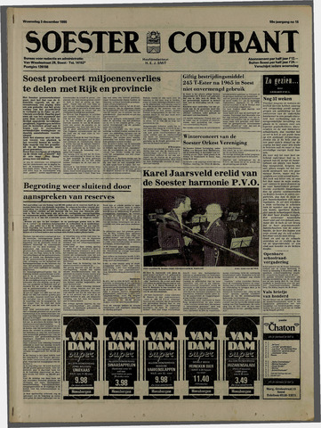 Soester Courant 1980-12-03