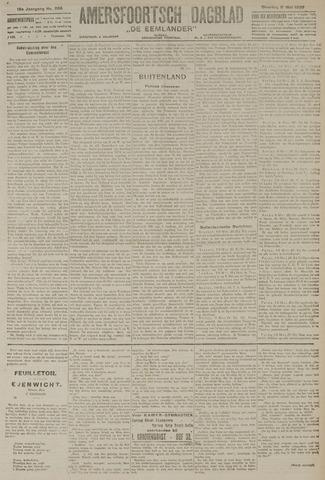 Amersfoortsch Dagblad / De Eemlander 1920-05-11