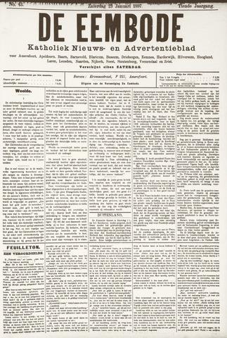 De Eembode 1897-01-23