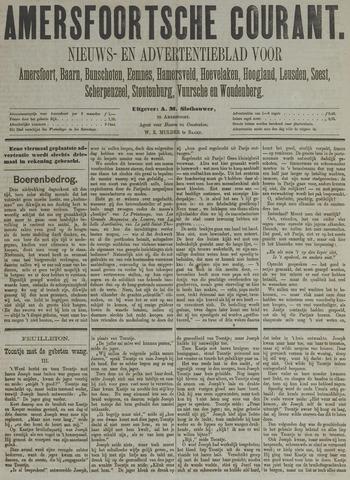 Nieuwe Amersfoortsche Courant 1880-01-17