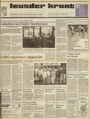 Leusder Krant 1986-05-23