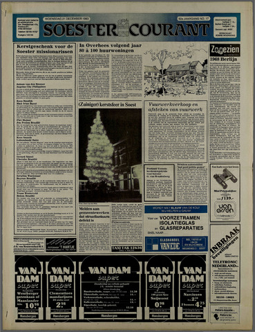Soester Courant 1983-12-21