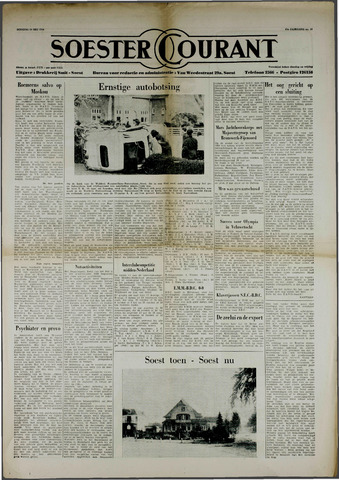 Soester Courant 1966-05-24