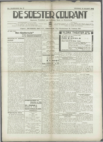 Soester Courant 1934-03-16
