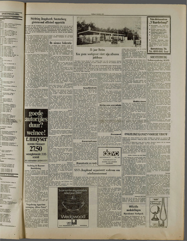 Soester Courant 1971-10-08