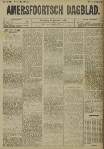 Amersfoortsch Dagblad 1904-01-30