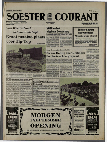 Soester Courant 1978-08-31