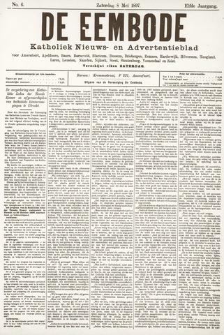 De Eembode 1897-05-08