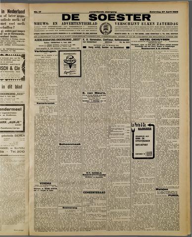 De Soester 1929-04-27
