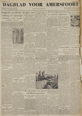 Dagblad voor Amersfoort 1949-07-02