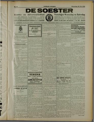 De Soester 1930-05-28